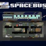 Spacebus v2.3