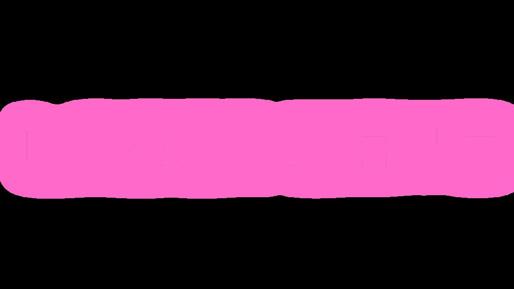 Laserwave Logo
